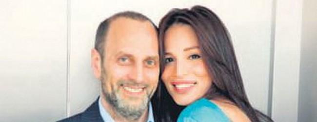 Güzide Duran ile Adnan Aksoy Boşanıyor mu?