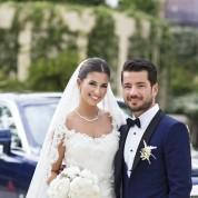 buse-terim-evlendi-buse-terim-fatih-terim-1436334
