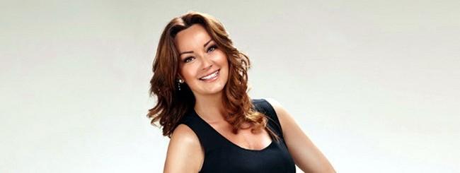 Pınar Altuğ bir süre ekranda olmayacak
