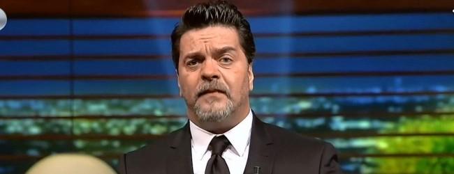 Kanal D'den Beyaz Show'a Sansür!