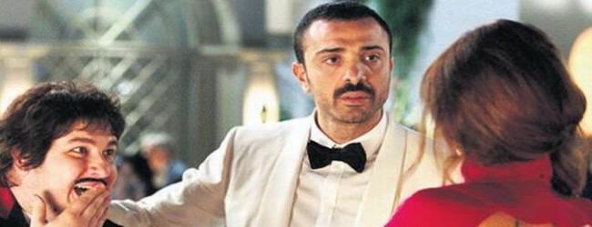 Şahan Gökbakar'ın Osman'ı rekor kırdı!