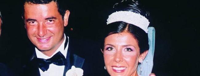 Acun Ilıcalı, Zeynep Ilıcalı boşanıyor