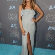 Jennifer-Aniston-