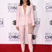 cheryl-burke-2016-people-s-choice-awards-in-microsoft-theater-in-los-angeles-2