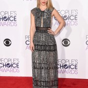 claire-danes-2016-people-s-choice-awards-in-microsoft-theater-in-los-angeles-2