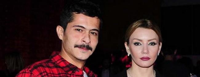 İsmail Hacıoğlu 1 Yıl Sonra Boşandığı Ay Evleniyor