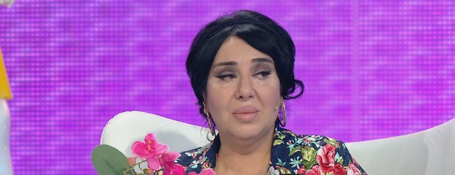 Nur Yerlitaş, İşte Benim Stilim'den ayrıldı