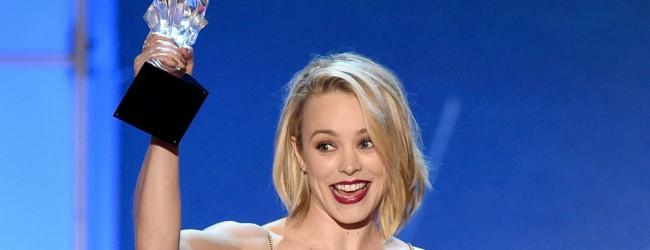 Critics Choice Ödülleri Sahiplerini Buldu