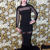 vanessa-marano-hbo-golden-globe-awards-2016-post-party-in-beverly-hills-2