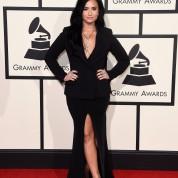Demi-Lovato.jpg Norisol Ferrari