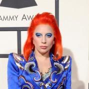 Lady-Gaga MARC JACOBS
