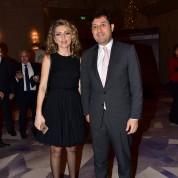 Ozlem-Murat Hazinedar