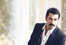 Kenan İmirzalıoğlu'nun yeni dizisi belli oldu