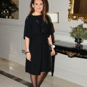 Elif Sertepe