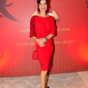Zeynep Tunuslu (3)
