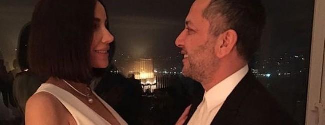 Ozan Gülşen'i ailesinden istedi