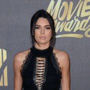 Kendall-Jenner-001
