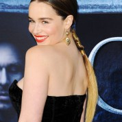 emilia-clarke-attends-the-premiere-of-hbo-s-game-of-thrones-season-6-in-hollywood_5