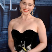 emilia-clarke-attends-the-premiere-of-hbo-s-game-of-thrones-season-6-in-hollywood_8