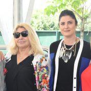 İsmail-Nurhan,Zeynep Tarman,Funda Tarman