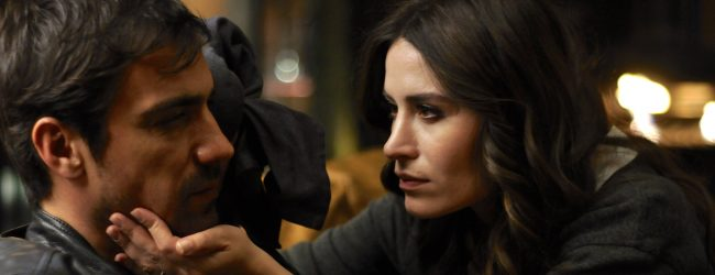 'KÖRDÜĞÜM' AB VE ABC1'DE EN ÇOK İZLENEN DİZİ OLDU