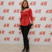 Safiye Malcıoğlu