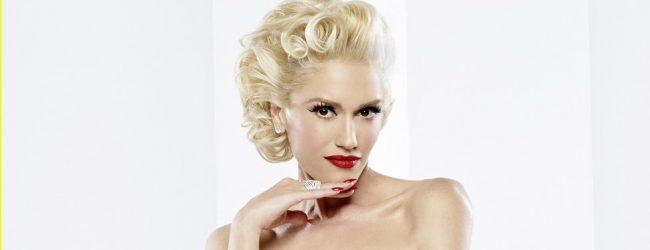 Gwen Stefani'nin Makyajsız Fotoğrafını, Kimse Tanımadı