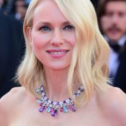 naomi-watts-cafe-society-premiere-and-the-opening-night-gala-2016-cannes-film-festival-2