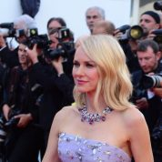 naomi-watts-cafe-society-premiere-and-the-opening-night-gala-2016-cannes-film-festival-9