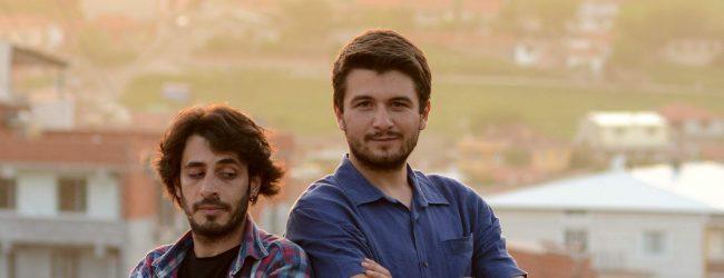 "EV YAPIMI KOMEDİ ""Bİ O KALMIŞTI"" 17 HAZİRANDA VİZYONDA"