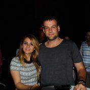 Emre-Nuray Aytekin