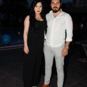 Nazmiye-Ahmet Canıgeçgin