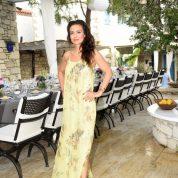Yeliz Ruzgar (2)