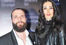 Berkay ile Özlem Katipoğlu evleniyor