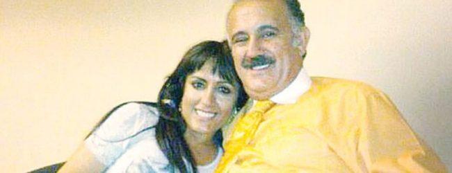 Faik Öztürk'ün fotoğrafı Safiye Soyman'ı kızdırdı