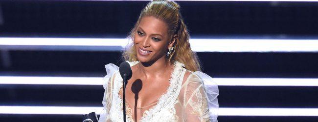 2016 MTV Video Müzik Ödülleri sahiplerini buldu