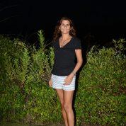 Claudia BADİ