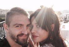 Boğaz'da evlilik teklifi