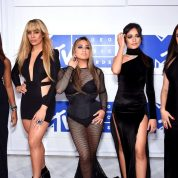 fifth-harmony-jpg