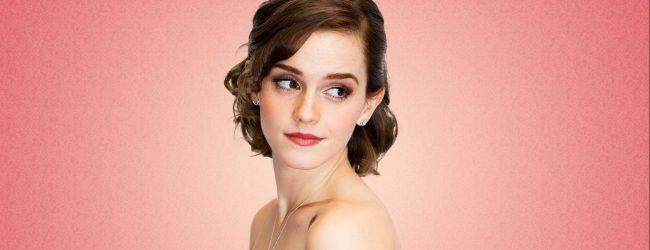 Emma Watson'dan İmza İstemek Ceza Sebebi