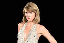 Taylor Swift Geleneği Bozdu