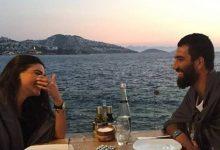 Arda Turan'dan  'ayrılık' açıklaması