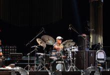 Yalın ve Okay Temiz EXPO 2016'da konser verdi