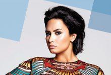 Demi Lovato EXPO 2016'da konser verecek