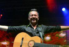 Ünlü sanatçılar EXPO 2016'da konser verdi