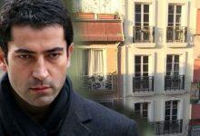 Kenan İmirzalıoğlu'nun iki oteli de kepenk indirdi!