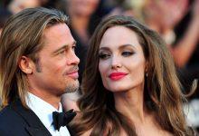 Brad Pitt Sessizliğini Bozdu
