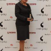 Nazan Derya