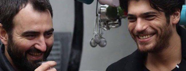 """Hasan Güngör: """"Yeni sezonda iddialıyız"""""""