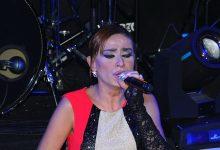 İzmir, Yıldız Tilbe ile coşacak